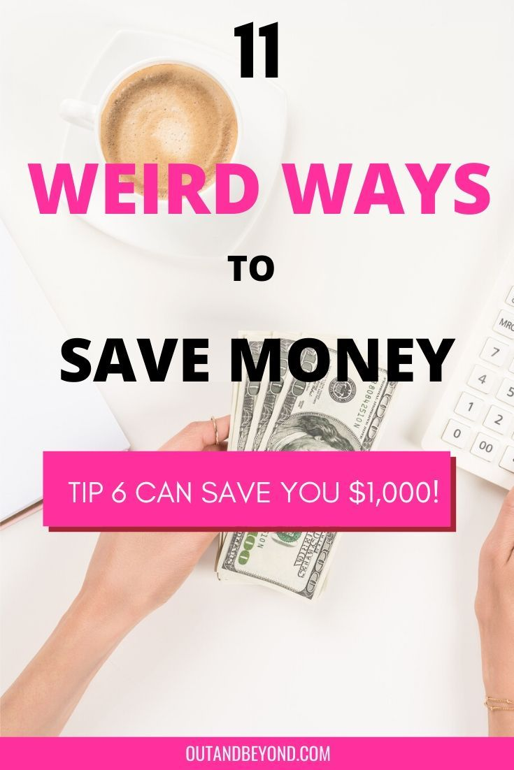 How To Make 200 Dollars Fast! (11 Really Weird Ways) in ...