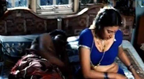 Hot Telugu Movie Scenes Telugu Movies Hot Torrid