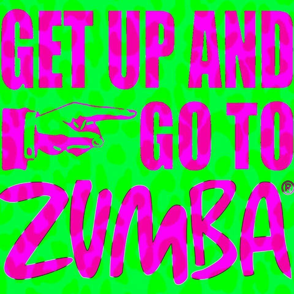 Pin By Tammy J Hudson On Zumba Zumba Funny Zumba Quotes Zumba Dance Moves