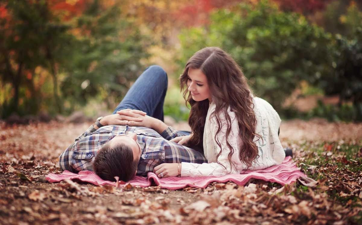 Cute Love Couple Wallpaper Get Free Top Quality Cute Love Couple