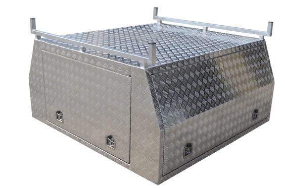 Mates Rates Tools Gallery offers the Canopy Gallery, ToolBox Gallery , tool boxes, Canopies for ute. Our Organization proficiently does business along with industrial initiatives.: