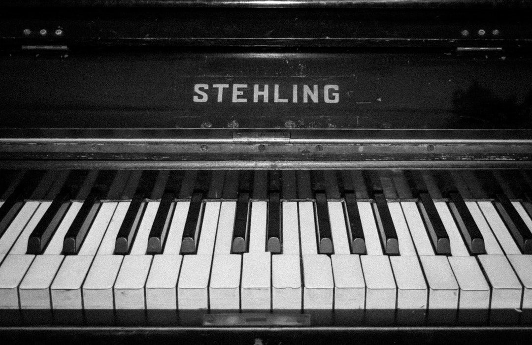 Piano Playing Guide Pdf Online Piano Lessons Piano Lessons