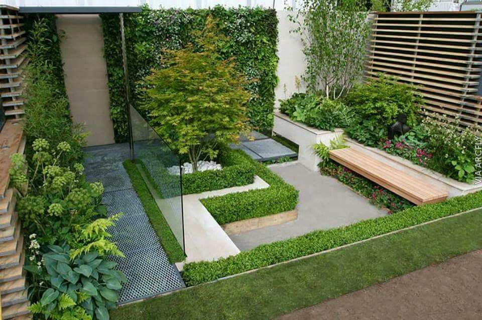 Luxury How to Do Landscaping On Your Own