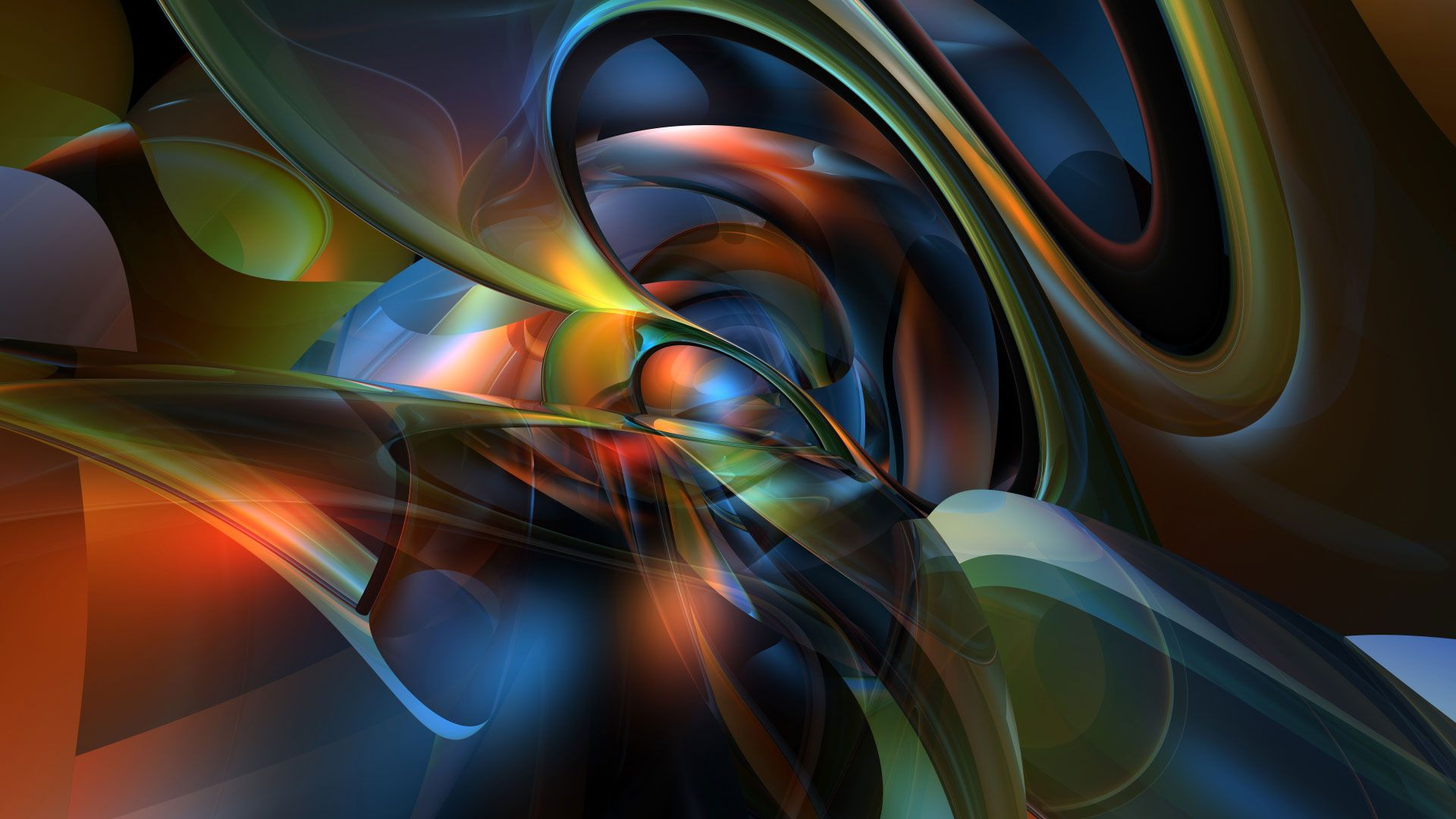 Abstract Designs High Definition Wallpaper Abstract Abstract Wallpaper Modern Art Abstract
