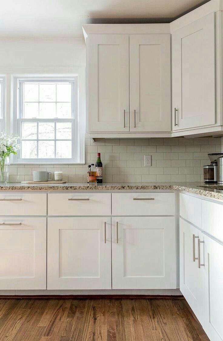 Fantastisch Kaufen Küche Hardware Online Ideen - Küchen Design Ideen ...