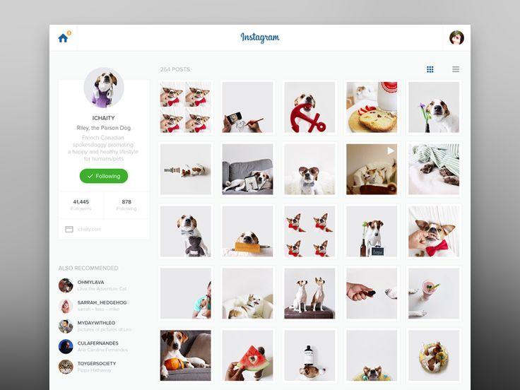 Professional  Trendy Web Design Web design inspiration, Design - dashboard design inspiration