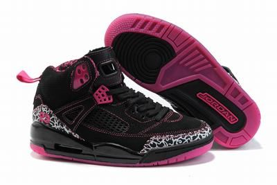 Nike air jordan 5 Homme 893 Shoes