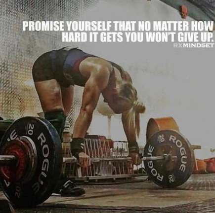 Fitness motivation quotes crossfit people 66+ Ideas #motivation #quotes #fitness
