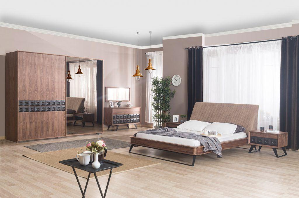 iberba mobilya carmen yatak odasi mobilya modelleri fiyatlari ve ev dekorasyon urunleri mobilya mobilya fikirleri yatak odasi