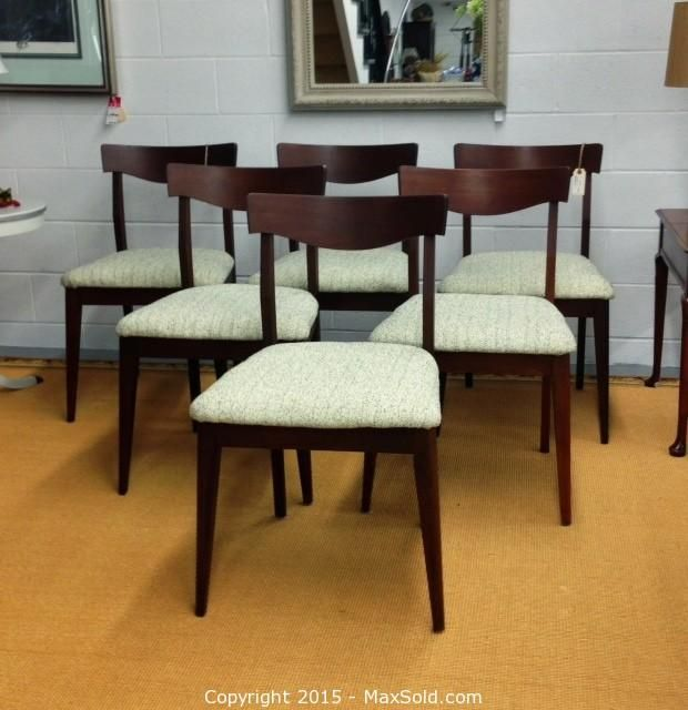 Wondrous Maxsold Auction Port Perry Estate Online Auction Mid Gmtry Best Dining Table And Chair Ideas Images Gmtryco