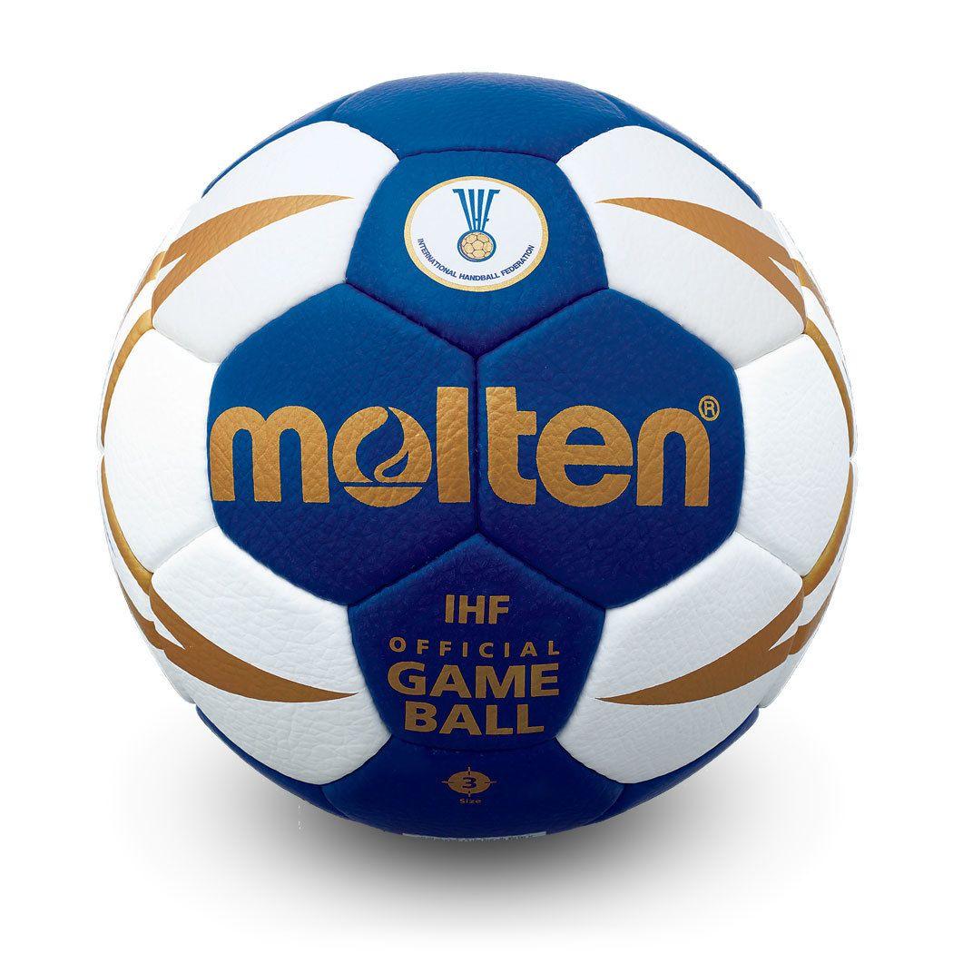 Elite Handball Ihf Approved Hx5001 Handball Ball Soccer