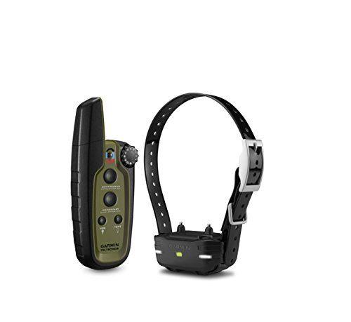 Garmin Sport PRO Bundle Dog Training Device * For more information, visit image link.