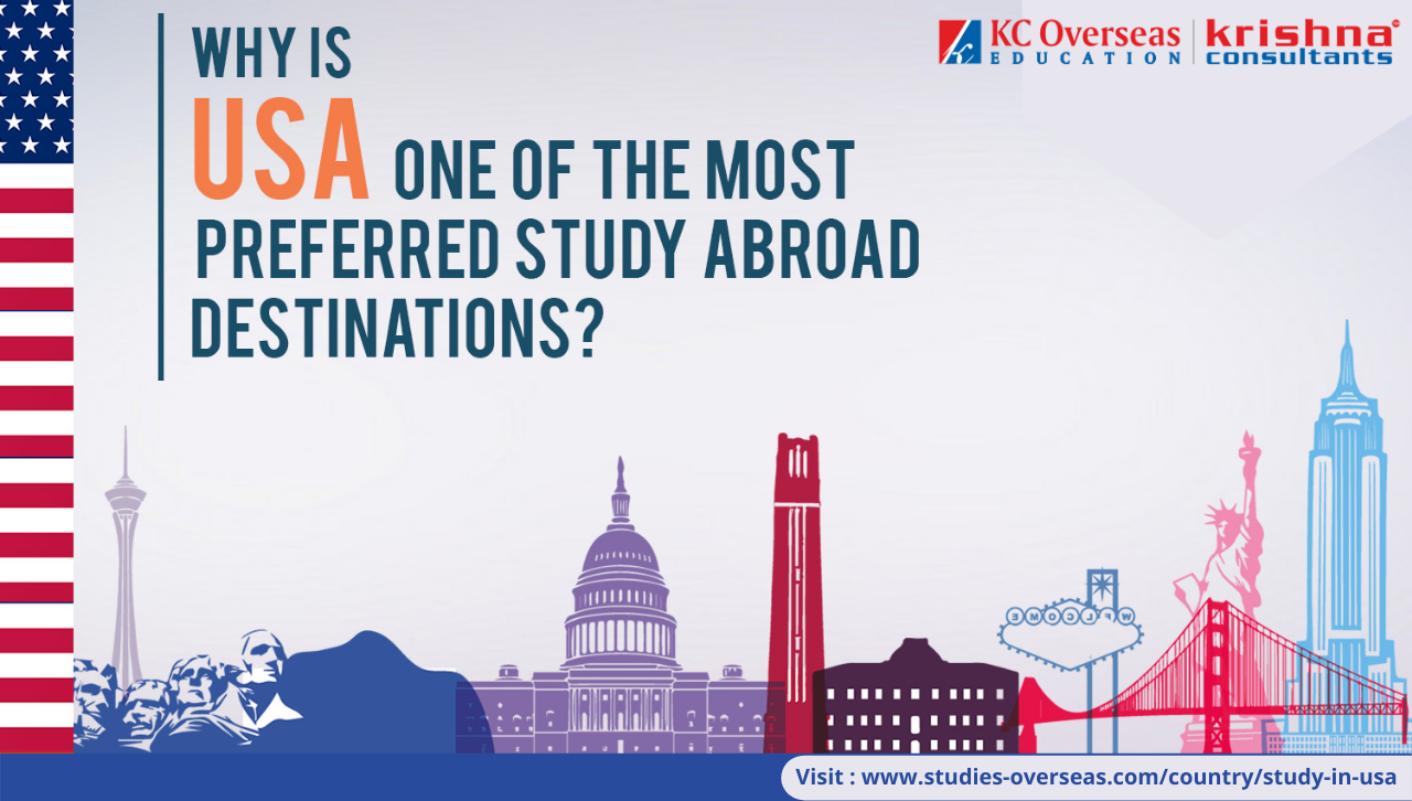 Pin On Study In Usa