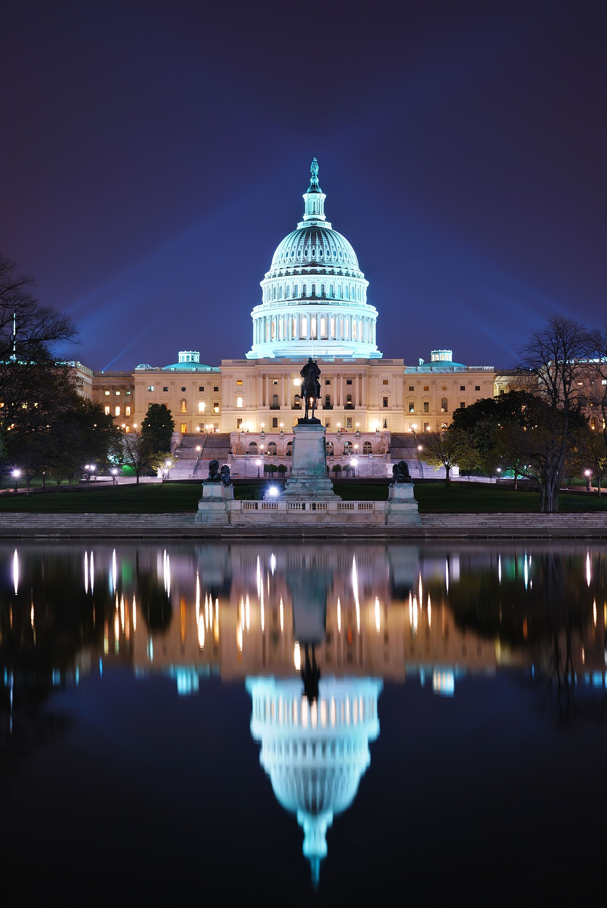 Park Art|My WordPress Blog_When Is Next State Of The Union 2021