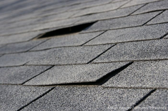 How To Save The Most With House Maintenance Costs Drew Sineath Associates Inc Roof Damage Roof Repair Roof Problems