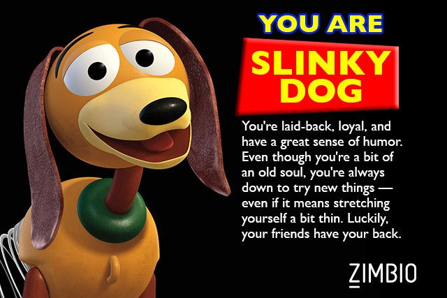Which Toy Story Character Are You Toy Story Characters Toy Story Quotes Toy Story Quiz