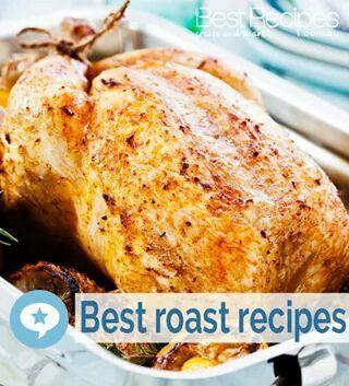 Best Roast Recipes
