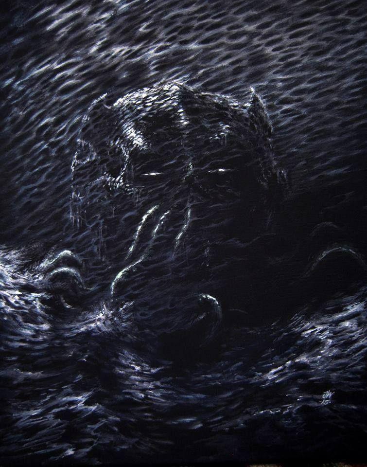 Art by Jonas Wideen-