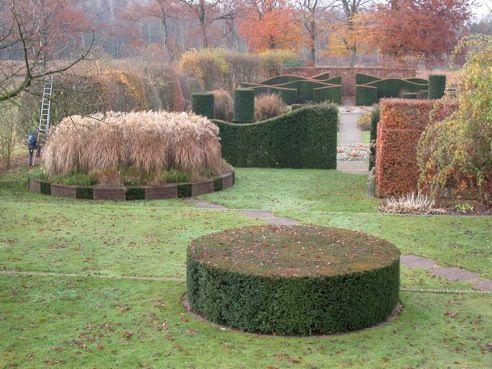 Privat Garden - Hummelo