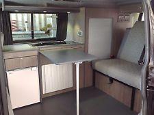 2006 carvin kitchen units for sale on ebay van camper kitchen