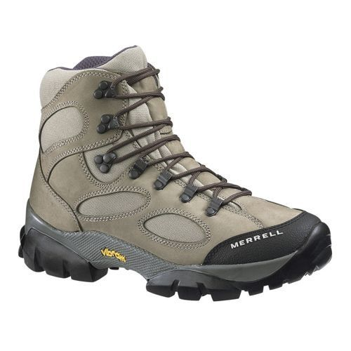 Buty Merrell Sawtooth J50743 W Yessport Pl Best Hiking Shoes Hiking Boots Backpacking Boots