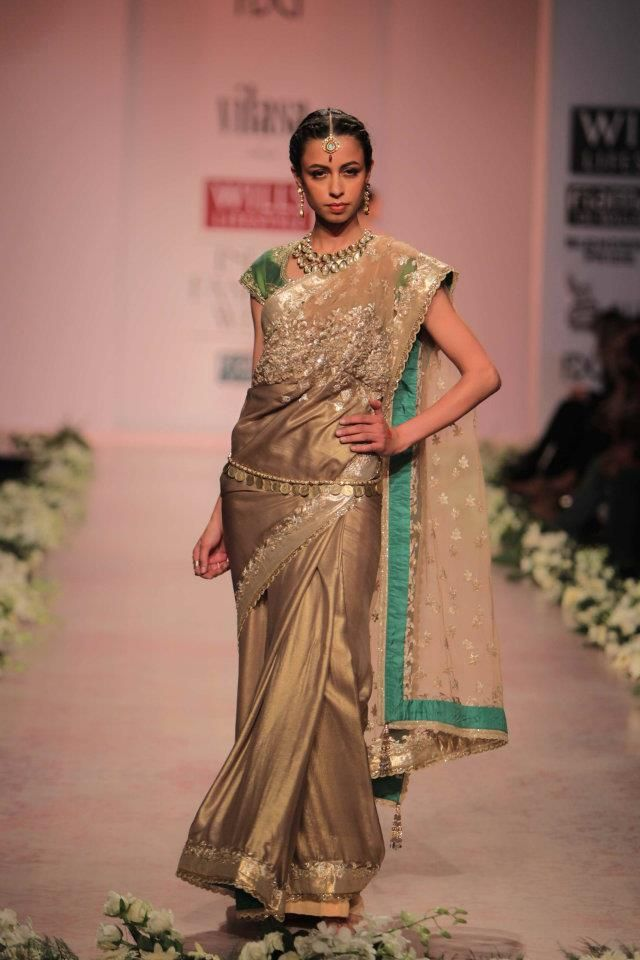 Rocky S Indian Fashion Trends India Fashion Week Fashion