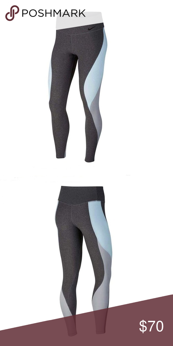 132f01f3cfd0c Nike Women's Power Legend Compression Leggings XL SHIPS WITHIN 24 HOURS!  100% AUTHENTIC!