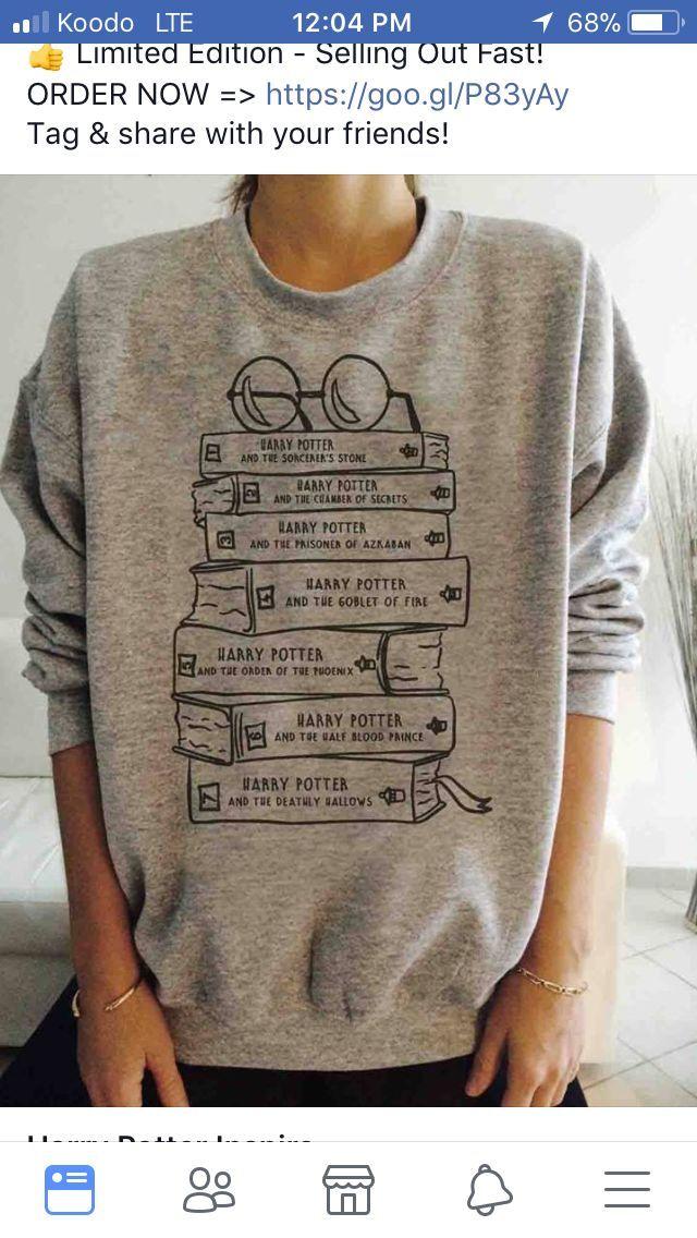 Must Have Weihnachtsgeschenke.This Is A Must Have Harry Potter Harry Potter Geschenke Und