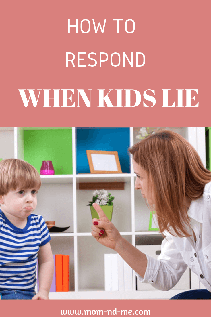 1ffccbb8fb9946551cf77d74adafef82 - How Do You Get Your Child To Stop Lying