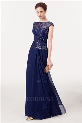 Achat de robe de soiree en ligne