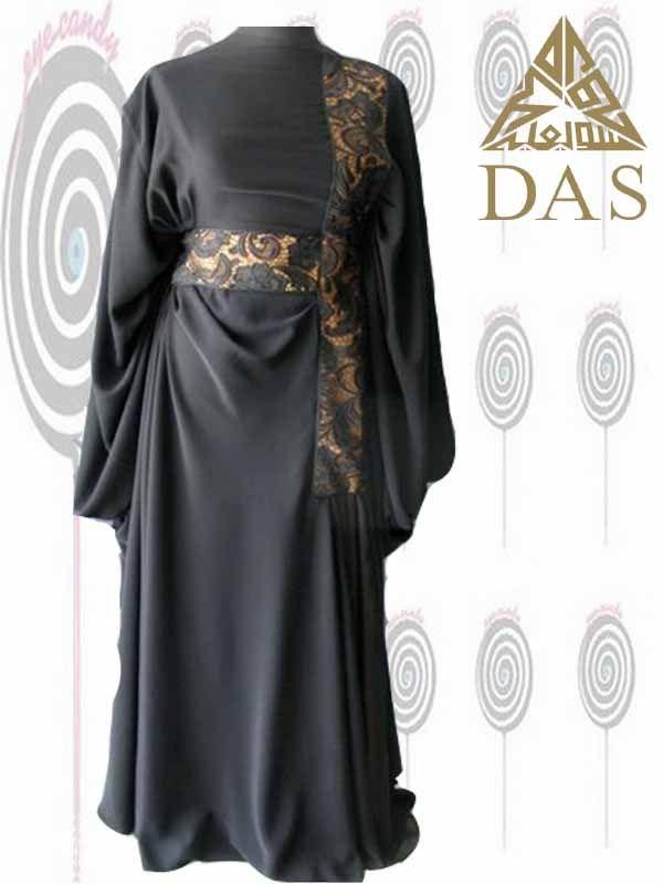 DAS Collection