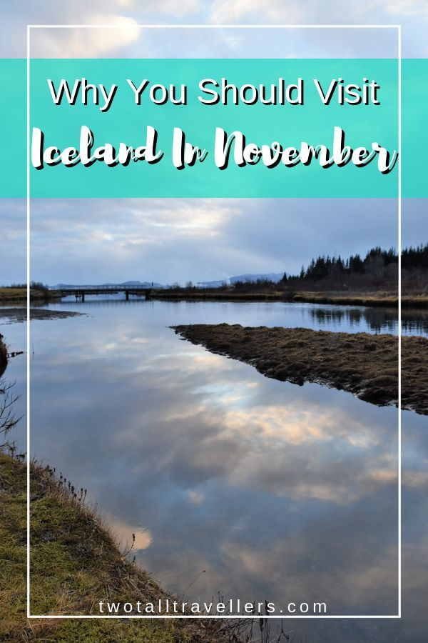 Visiting Iceland in November is an incredible experience. Exploring in winter is magical so here's everything you need to know to plan your exciting trip! Iceland In November | Visit Iceland | Iceland Travel | Iceland Accommodation | Iceland Tours | Things To Do In Iceland | Weather In Iceland | Where To Stay In Iceland | Driving In Iceland | #icelandtravel #icelandtraveltips #iceland #reykjavik #bluelagoon #silfra #diamondbeach #gullfoss #geysir #goldencircle #roadtrip