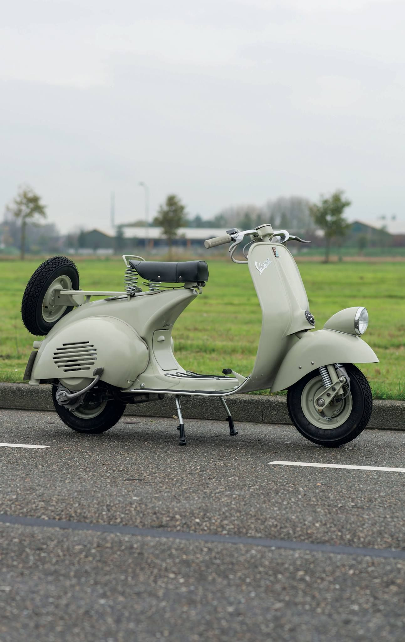 Pin by Gerard Gery Obin on Cars & Scooters Vespa Vo Moped Wiring Diagram on