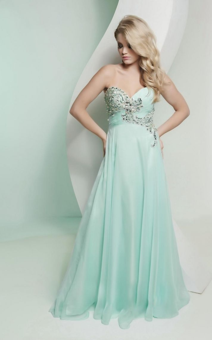 25 bridesmaids dresses perfect for spring mint bridesmaid 25 bridesmaids dresses perfect for spring onewed ombrellifo Choice Image