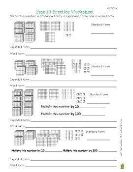 4th grade math worksheets 4 nbt 1 4 nbt 2 this is 8. Black Bedroom Furniture Sets. Home Design Ideas