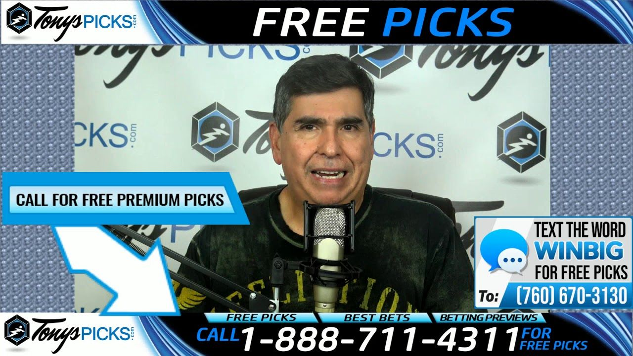 Green Bay Packers vs. LA Chargers Free Picks and