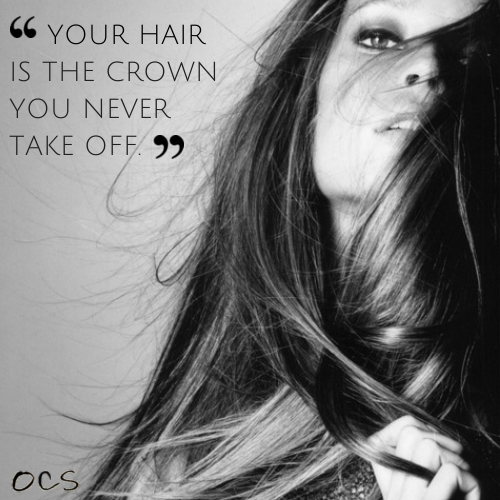 Pin By Cherri Edwards On Hairstylist Quotes Hair Quotes Stylist Quotes Hairstylist Quotes