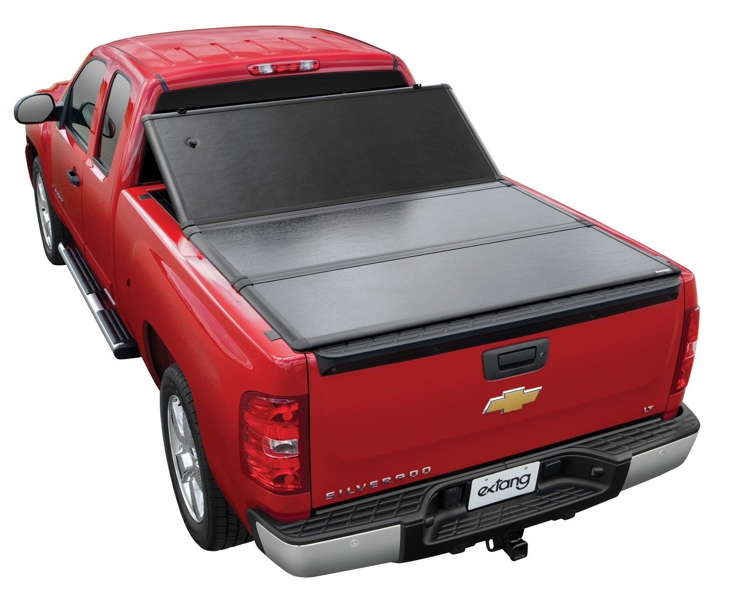 Pin By Streetsideauto On Extang In 2020 Tonneau Cover Folding Tonneau Covers Hard Folding Tonneau Cover