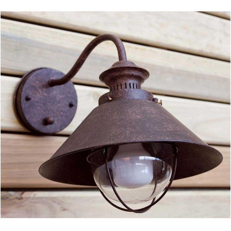 11 Attrayant Lampe Industrielle Maison Du Monde Wall Lights Outdoor Wall Lamps Outdoor Walls