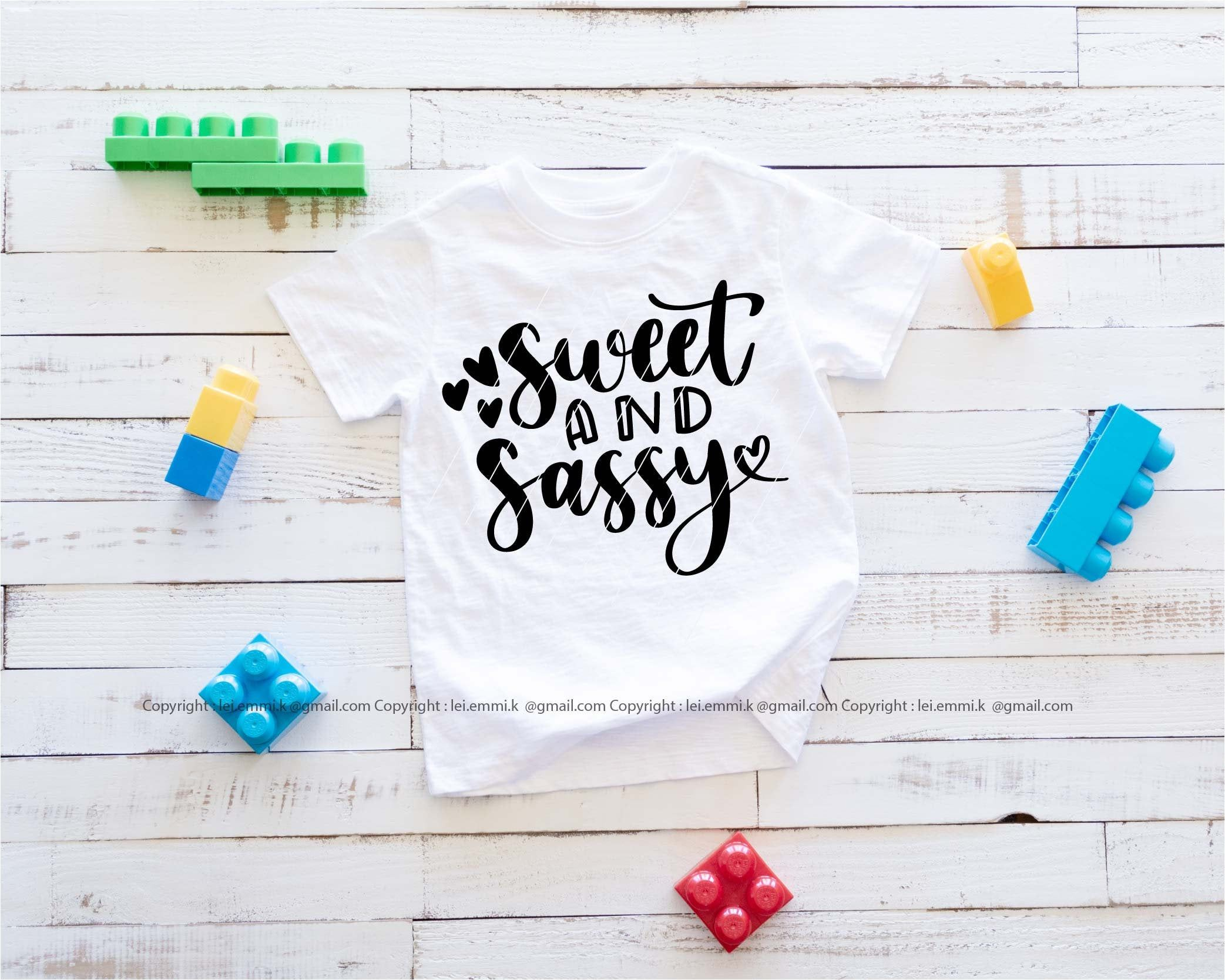 sweet and sassy svg for Cricut and silhouette cameo. free