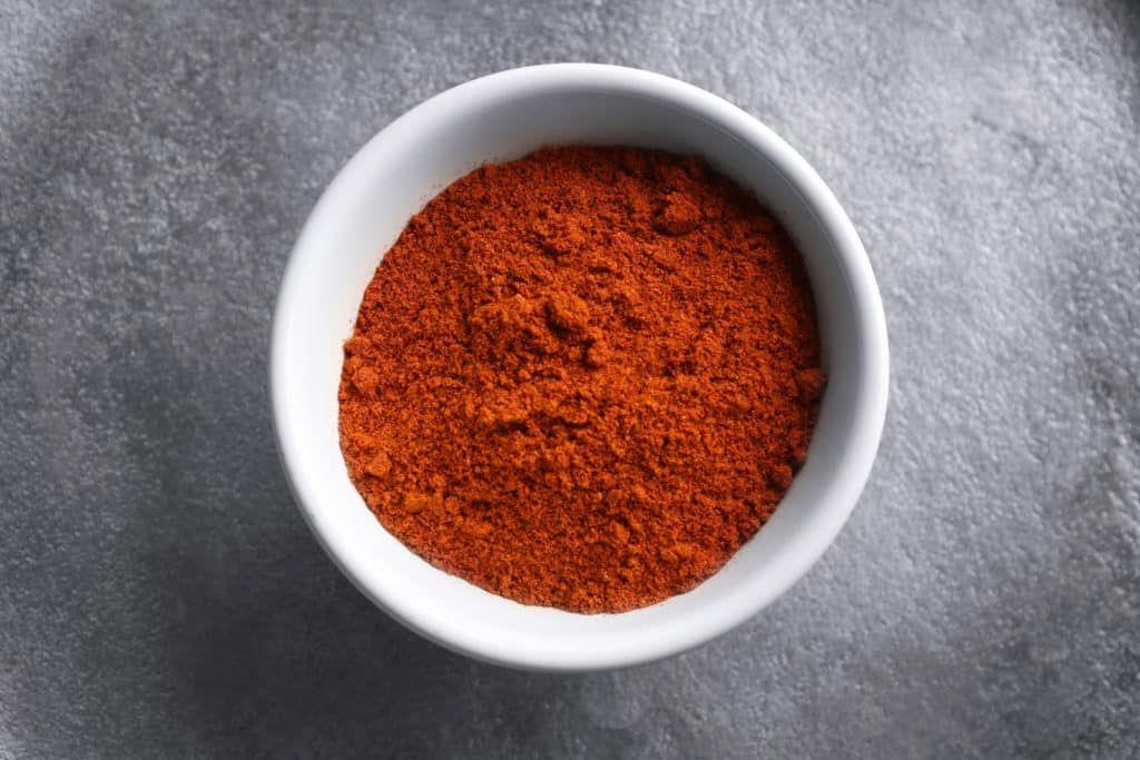 Does Chili Powder Go Bad? Chili powder, Chipotle powder