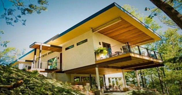 Les briques de chanvre pourraient révolutionner nos constructions