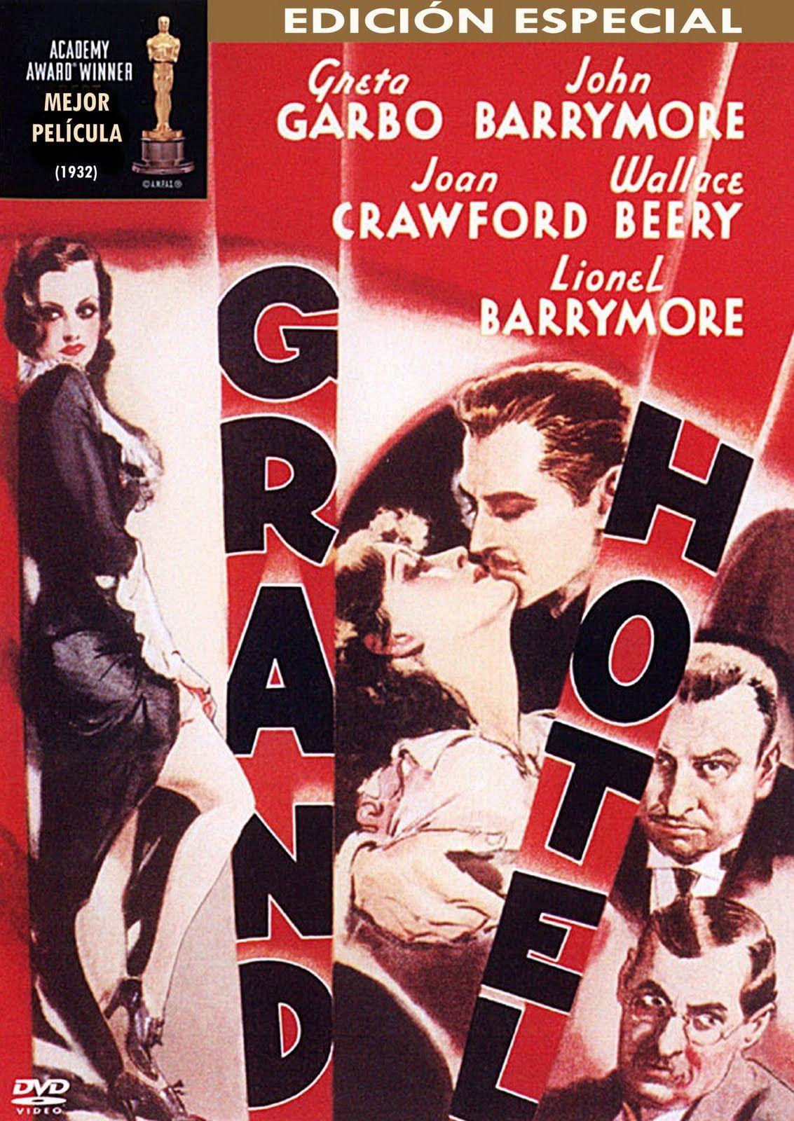 El gran post del cine clásico....que no caiga en el olvido 1ffd6f2fbdd34ea8c67b219f57079874