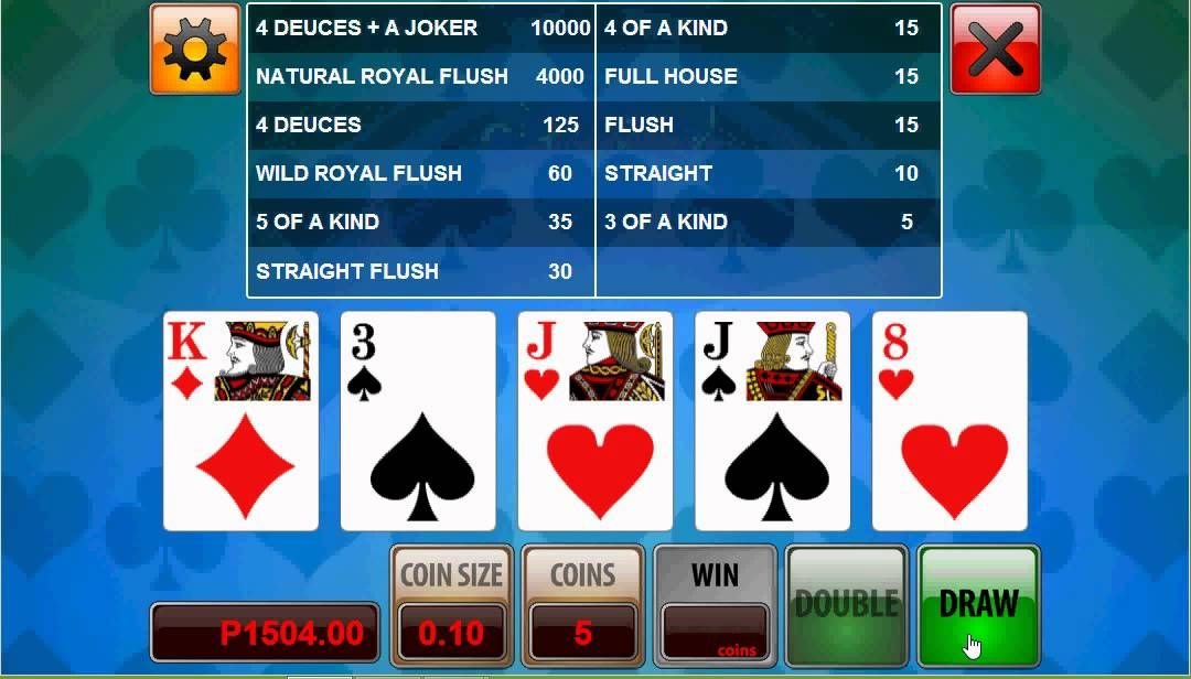 Betfair poker rakeback