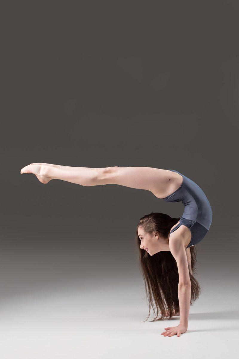 Collette mruk dance photography dance photography dance