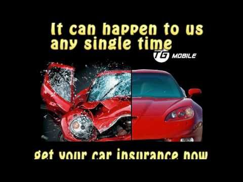 Pin By Best Car Solutions On Car Insurance Tips Car Insurance