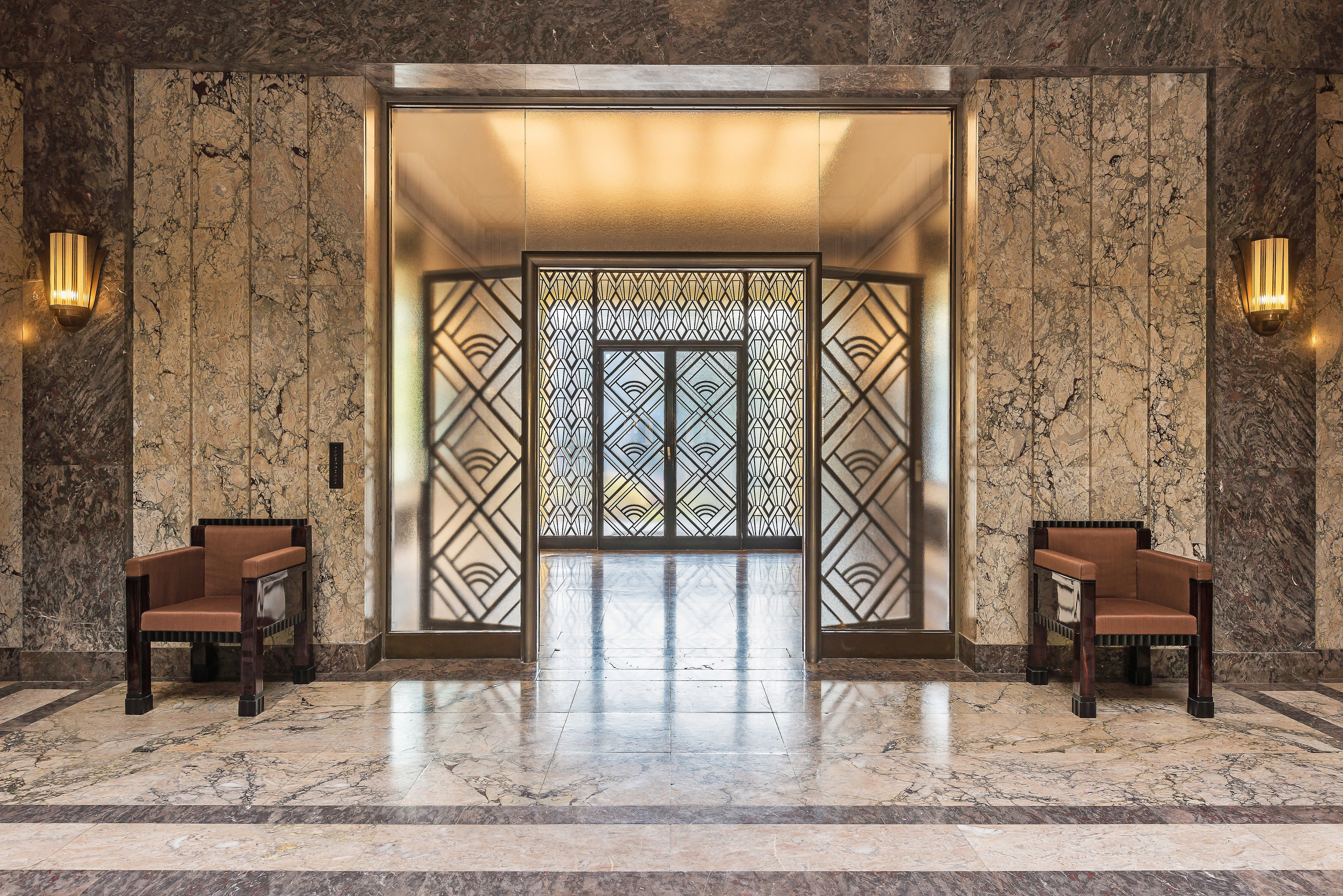 Tour the best in art nouveau and art deco architecture in - What is art deco ...