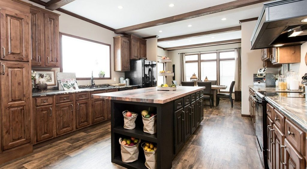 your quick guide to remodel your dream kitchen  what to