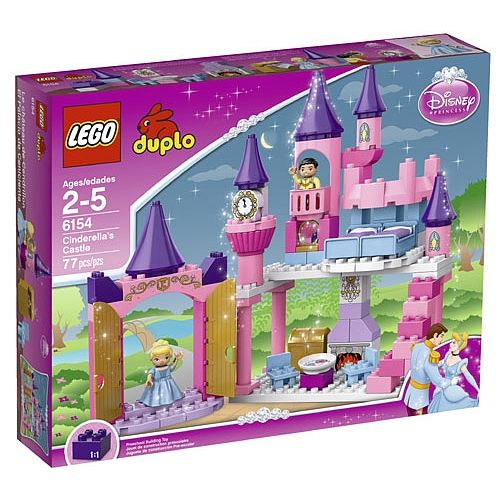 Christmas Gift Ideas For 3 And 4 Year Old Girls Lego
