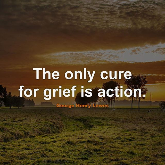 Top 100 condolences quotes photos #Sympathy #Quotes #Quote #SympathyQuotes #QuotesAboutSympathy #SympathyQuote #QuoteAboutSympathy #Follow #Like
